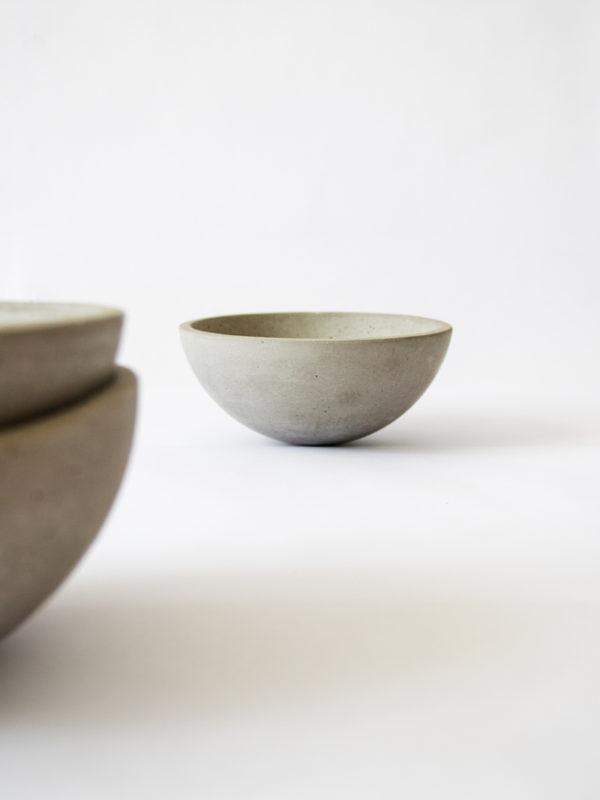 Bowls_Makro